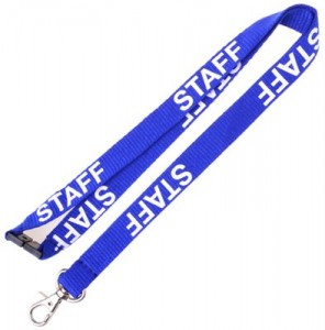USB_lanyard_staff